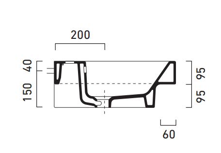 卡特770电路图